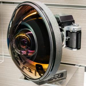 fisheye-nikkor_auto_6mm_f2-8_lens_2015_nikon_museum